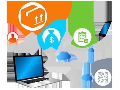 logiciel de gestion de stock performant