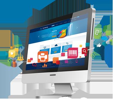 logiciel de gestion de stock pdf