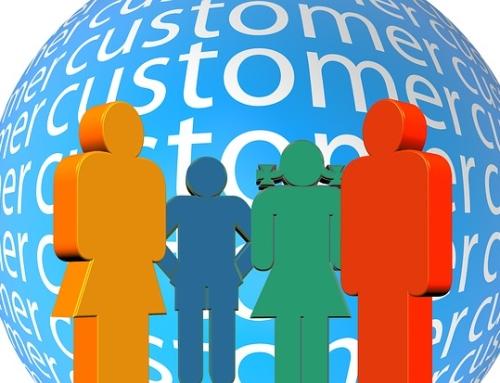 Le logiciel CRM, un outil pour gérer la relation client