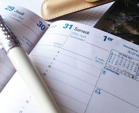 Comment organiser le planning de son commerce ?