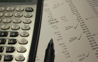 obligations compatbles d'une entreprise