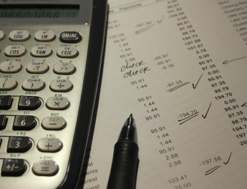 Quelle est la réglementation en matière de comptabilité d'un commerce ?