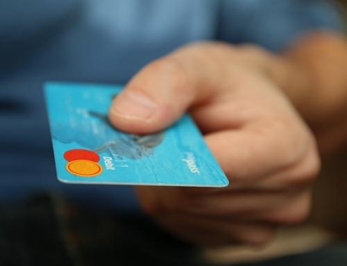 Quelles solutions de paiement proposer à vos clients ?