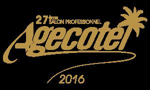 Agecotel_logo_sans_negresco+2016