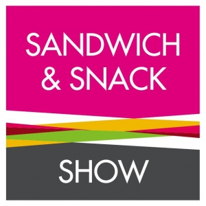 Sandwich et sanck show