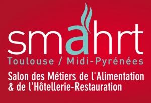Smahrt10-Logo TDL.indd