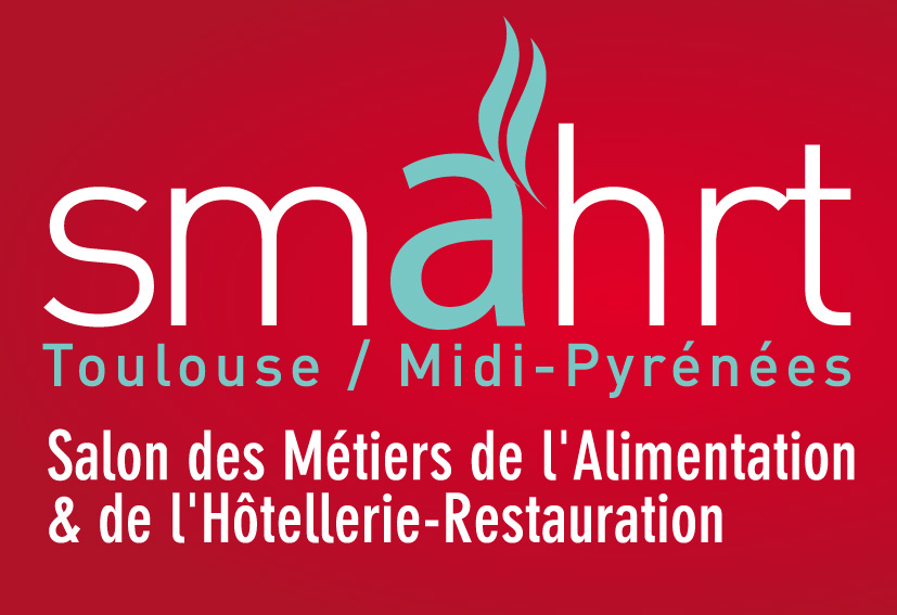 salon hotellerie restauration dates du 1er trimestre 2016 ForSalon Hotellerie Restauration