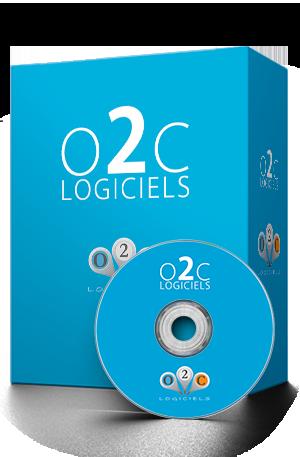 O2C logiciels