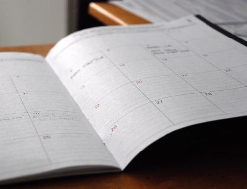 Comment planifier les heures de travail en entreprise ?
