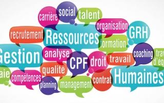 gestion des ressources d'une PME