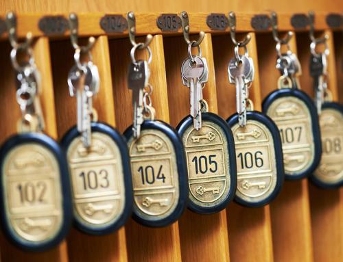 Les piliers d'une bonne gestion hôtelière